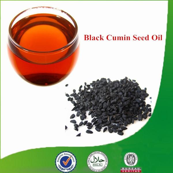 Skin Care Natural & Pure Black Cumin Seed Oil,Black Cumin Seed Oil ...