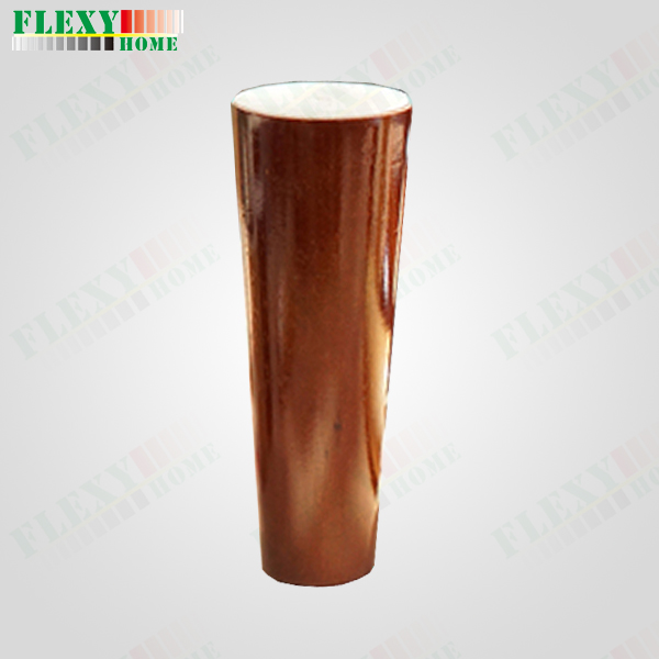 Furniture Legs Cheap cheap furniture legs, cheap furniture legs suppliers and