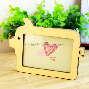 Love Photofunia Frame, Love Photofunia Frame Suppliers and