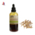 Natural Pure angelica oil Essential Oil Factory Wholesale Bulk for Aromatherapy Skin Care
