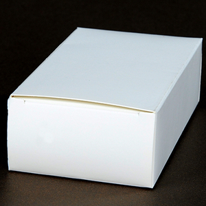 Manufacturer custom cardboard box free sample retail product packaging