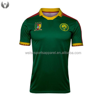 6a1eeee28 Custom Wholesale Dry Fit Cheap Replica Football Shirts China - Buy ...