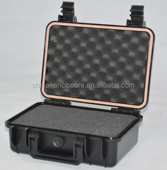 China manufacturer ABS oem/odm waterproof shockproof <strong>case</strong> equipment <strong>plastic</strong> tool <strong>case</strong>