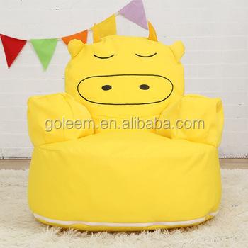 Bag Sofa Online Amazing Chair