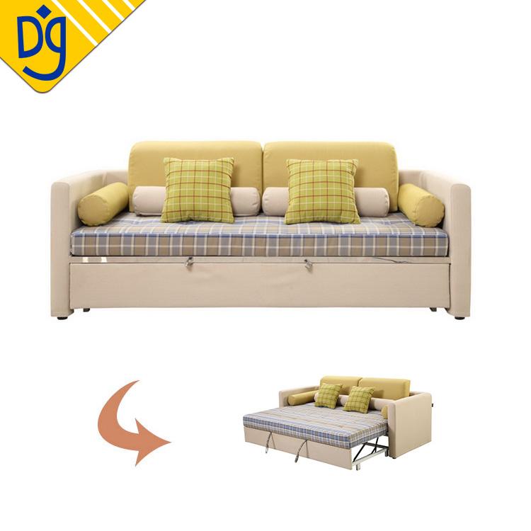 fashion living room furniture living room sofa living room sofa suppliers and manufacturers at