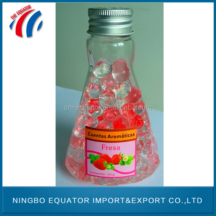 equator professional gel best air freshener for office best air freshener for office