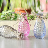wholesale aromatherapy diffuser for home decoration