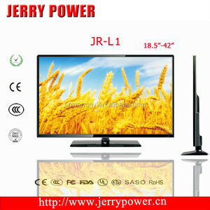 China factory supply cheapest 42 inch tv used electronic television smart