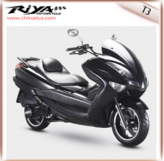 Used Motorcycle,Motorcycle Sidecar,Euro 150cc Motorcyc/150cc Price Of  Motorcycles In China - Buy Used Motorcycle,New Motorcycle Sidecar,Cheap