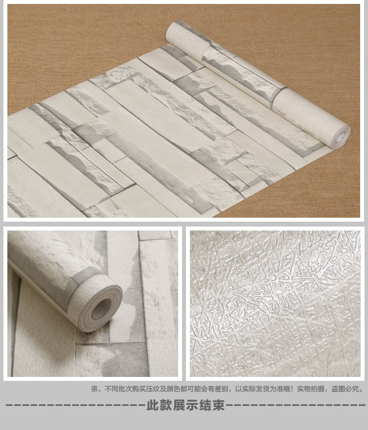Flex Board Design Samples home decoration 3d foam wallpaper