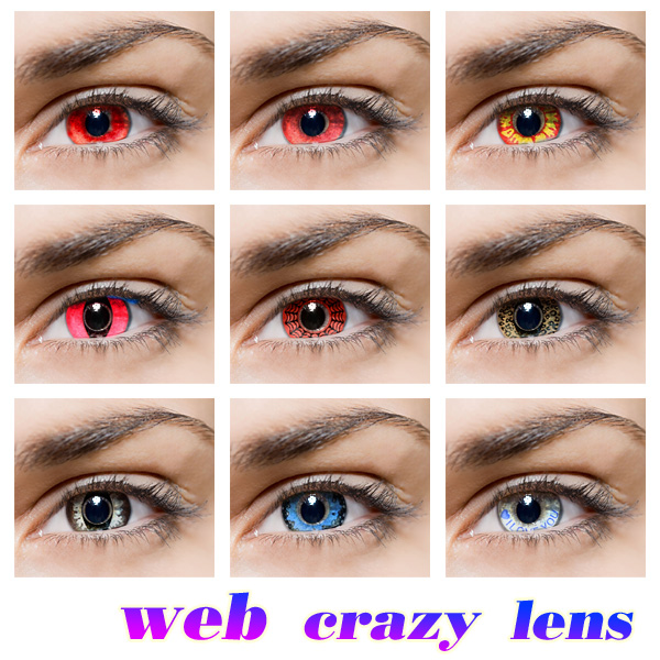 free halloween contacts natural color contact lenses color contacts astigmatism - Contact Lenses Color Halloween