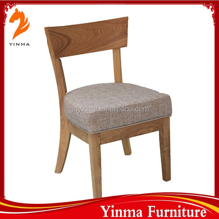 Wood Chair Parts, Wood Chair Parts Suppliers and Manufacturers at  Alibaba