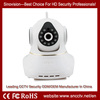 High quality factory price WIFI p2p webcam camera