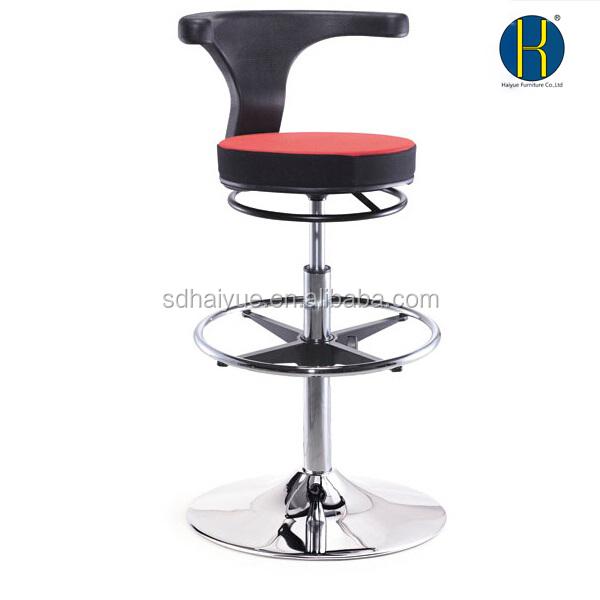 Haute Dentiste Buy Chaises Bar Fauteuil Tabouret Bar; Chaise chaise petite Médical De Bureau WIH2D9YE
