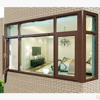 Ordinaire Glass Door Metal Frame Window Frame Concrete Window And Door Frame