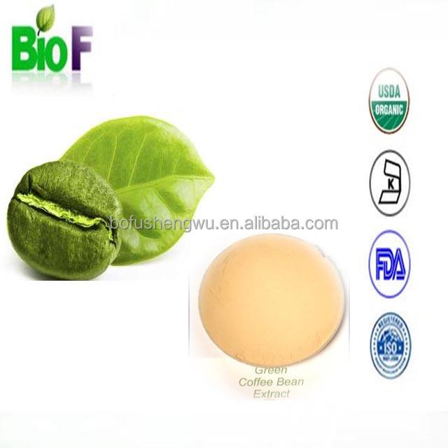 Wellbutrin xl diet pills image 7