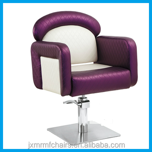 beauty salon furniture beauty salon furniture suppliers and at alibabacom