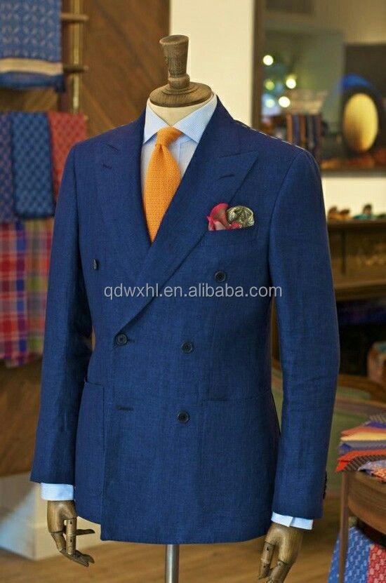 Men Blazer Designs,Bespoke Suit Tailor Hand Made,Suit Labels