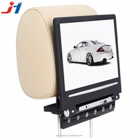 Brand New car accessories monitor LED Panel car monitor