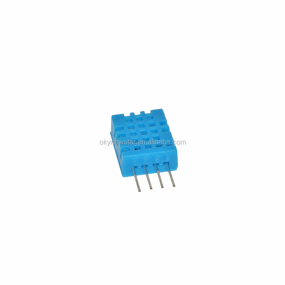 Digital Electronic Components Ir Repeater Circuit Suppliers And Manufacturers At