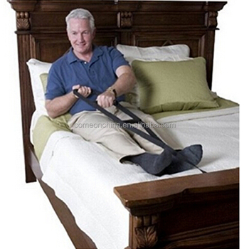 Bed Ladder Assist Pull Up Device With Handle Strap Bed Helper Assist Handle Buy Bed Helper Assist Handle Bed Helper Assist Handle Bed Helper Assist Handle Product On Alibaba Com