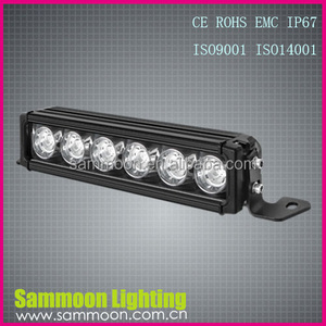 29 inch off road led light bar led light bar 40000 lumens ALSO HAVE 46 inch curved led light bar