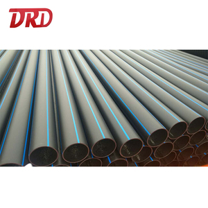 60 Hdpe Pipe, 60 Hdpe Pipe Suppliers and Manufacturers at
