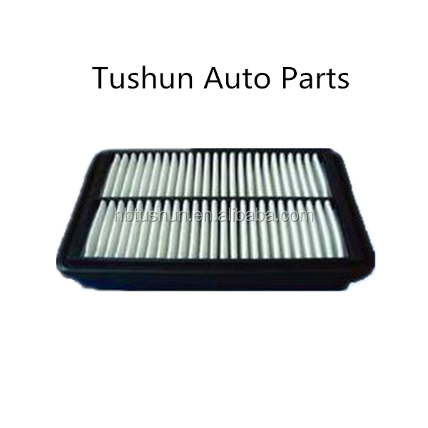 Auto engine parts for car air filters 28113-22780