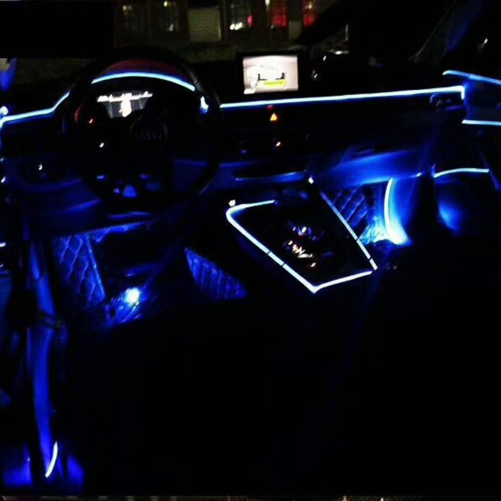 App Rgb Car Interior Lights App Rgb Car Interior Lights Suppliers