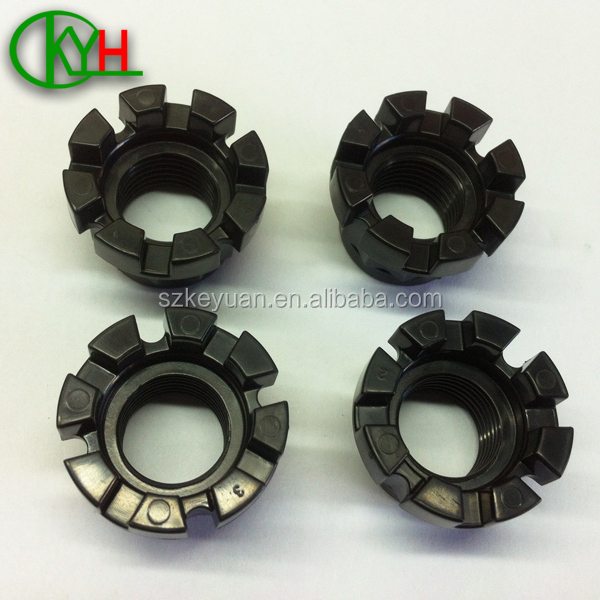 High precision injection molding parts of shenzhen plastic