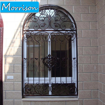 stainless steel window grills design pictures