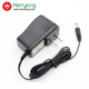 16.8v 1A ac dc power adapter with CE CB SAA cUL UL FCC PSE approval