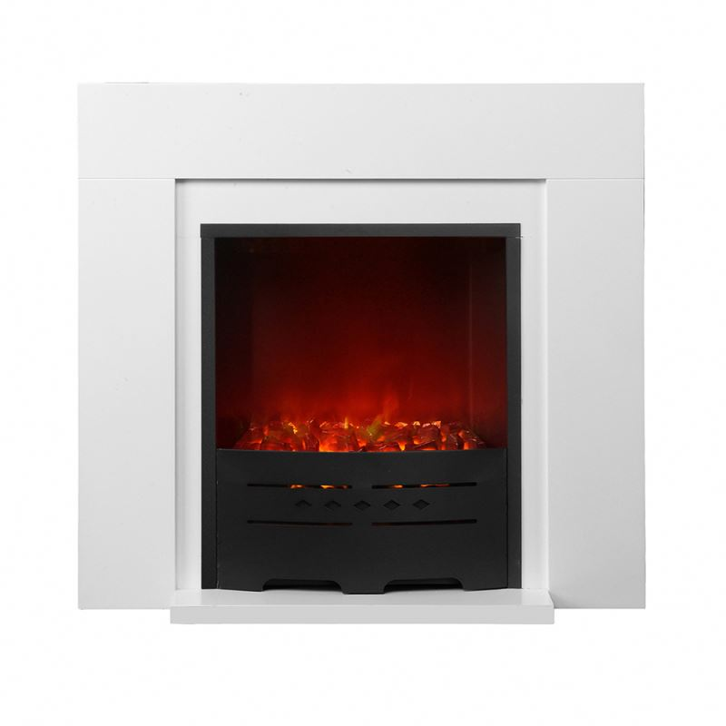 Plastic Fireplace Mantle, Plastic Fireplace Mantle Suppliers and ...