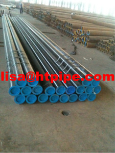 AISI 1060 carbon engineering steel