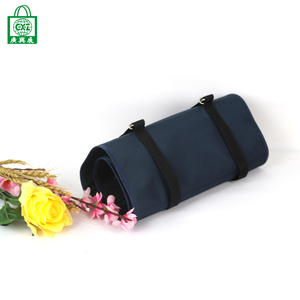 Wholesale Tools Packaging cheap Toolkit folding bag custom foldable nylon tool bag