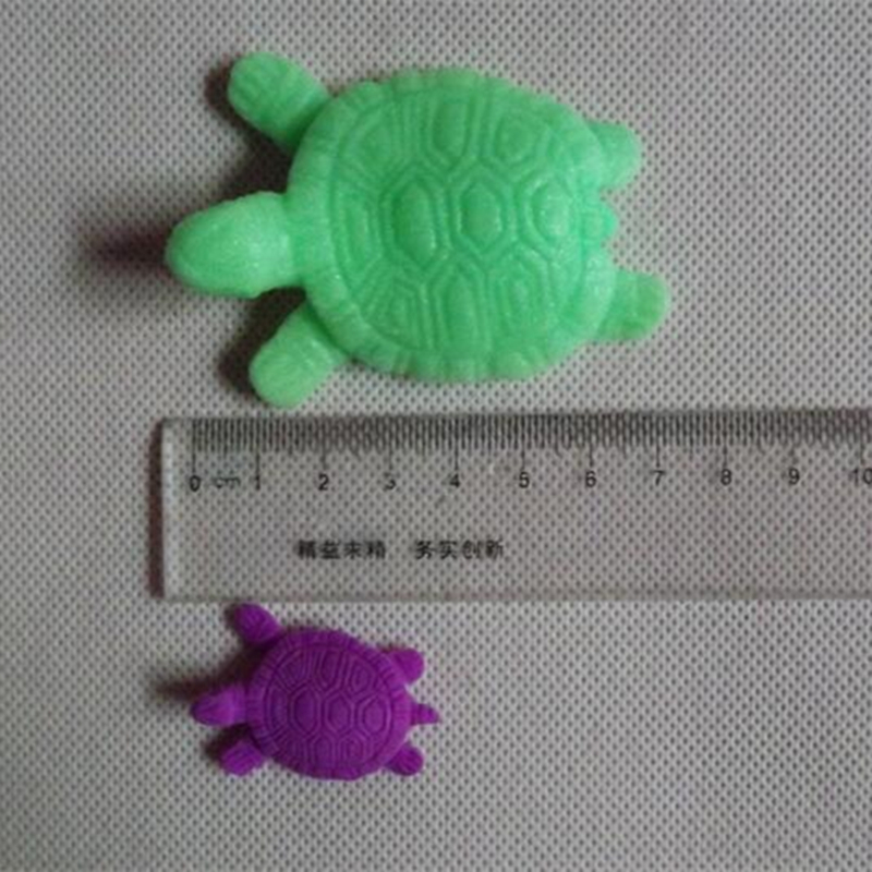Wholesale Growing Animal Toys For Children Magic Expansion Toys In Water Mixed Style