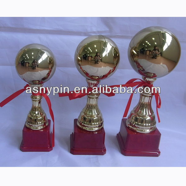 Engravable Gold Metal World Cup Wooden Base,Trophy Cup,Engraving On Blank  Medallion - Buy Engraving World Cup,Wooden Base For Trophy Cup,Engraving