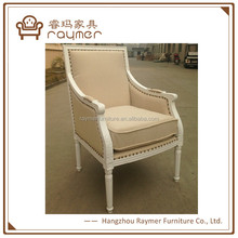 https://sc01.alicdn.com/kf/HTB1tDP1RVXXXXazXVXXq6xXFXXXJ/French-furniture-hobby-lobby-square-back-upholstery.jpg_220x220.jpg