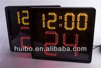 LED Basketball Shot Clock/ncaa shot clock