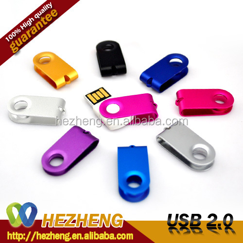 Alibaba Bulk Price Drive 3.0 Custom Logo USB 128GB thumb drive Download Customized