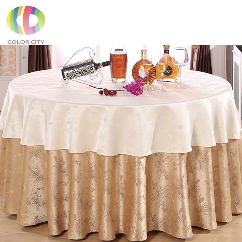 church table cloth wholesale, table cloth suppliers - alibaba