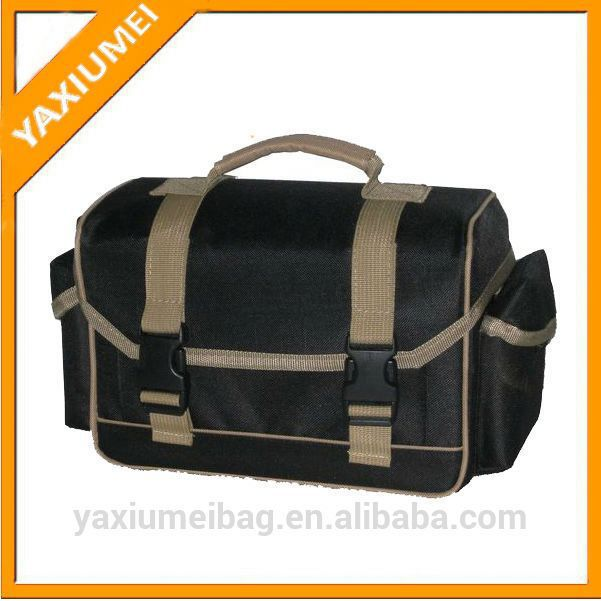 hot-sale camera camcorder bag
