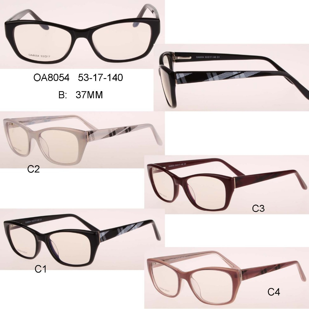 Cheap Spectacles Styles, find Spectacles Styles deals on line at ...