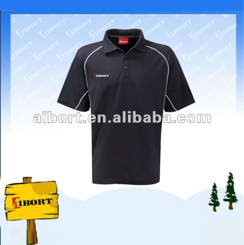 Track Suits Sports Wear Polos (SSA-04)