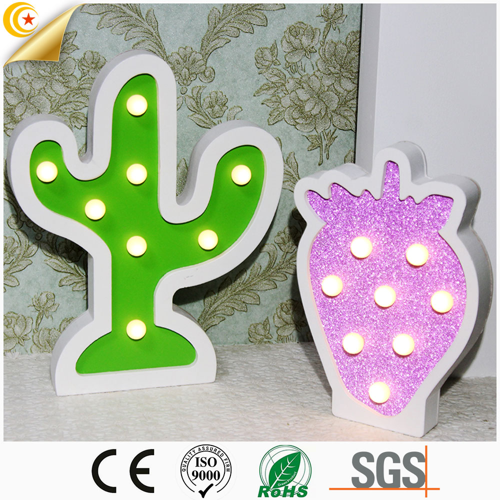 Com buy 10cm cube decorative battery operated rgb led table lamps - Battery Operated Decorative Lamps Battery Operated Decorative Lamps Suppliers And Manufacturers At Alibaba Com