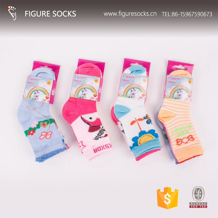 children tube socks baby kids socks girl socks