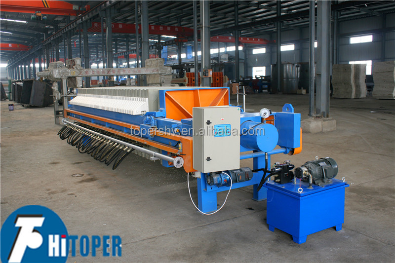 Oil Plant Used Food Processing Equipment,Ss800 Centrifuge