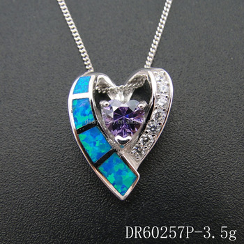 Mexican fire opal pendant heart designs jewelry dr60257p buy mexican fire opal pendant heart designs jewelry dr60257p aloadofball Choice Image
