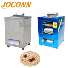 (High) 저 (Quality 쌀 붙 <span class=keywords><strong>공</strong></span> machine/stainless steel Sweet 만 두 만들기 Machine/한 기장감이라 쌀 <span class=keywords><strong>공</strong></span> <span class=keywords><strong>기계</strong></span>
