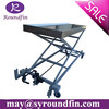mortuary equipment hydraulicmortuary trolley cart mortuary cart